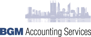 BGM Accounting Services
