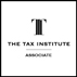 The Tax Institute Associate